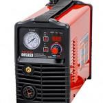 CNC-Plasma-Cutter-HeroCut55i-Dual-Voltage-120-240v-Non-HF-Blowback-Pilot-Arc-Non-Touch-IGBT-Digital-Inverter-Air-Plasma-Cutting-Machine-50Amps-16mm-Clean-Cut-Max-Severance-Cut-25mm-38.jpg