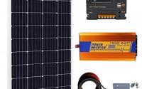 ECO-WORTHY-120-Watt-Solar-Panel-Kit-with-1000W-12V-Power-Inverter-for-Off-Grid-12-Volt-Battery-System-16.jpg