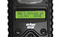 ESI-ESI-726-Black-8-x-4-5-x-1-5-Digital-Battery-and-Electrical-System-Analyzer-12.jpg