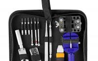 Eagles-13-Pcs-Watch-Opener-Repairing-Tools-Kit-Repair-Link-Pin-Remover-Watch-Band-Holder-Opener-33.jpg