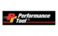 Performance-Tool-W9132-9pc-Alum-Folding-Hex-Key-Set-25.jpg