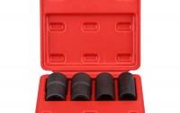 Qiilu-5Pcs-Twist-Socket-Set-Locking-Wheel-Metric-Lug-Nut-Bolt-Stud-Extractor-Removers-Tool-Kit-17mm-19mm-21mm-22mm-Sockets-16.jpg