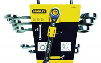 Stanley-4-89-907-Combination-spanner-Set-with-ratchet-6-piece-Silver-47.jpg