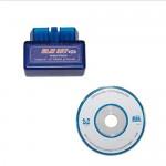 Super-Mini-ELM327-Bluetooth-V2-1-Interface-Code-Reader-OBD2-Car-Diagnostic-Tool-ELM-327-Bluetooth-Scanner-for-All-OBDII-73.jpg