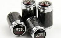 Carbon-Fiber-Car-Air-Tire-Valve-Caps-for-Audi-by-AED-13.jpg