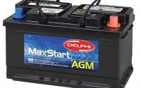 Delphi-BU9094R-MaxStart-AGM-Premium-Automotive-Battery-Group-Size-94R-Reverse-Terminal-42.jpg