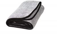Griot-s-Garage-55590-1-Pack-PFM-Terry-Weave-Drying-Towel-6.jpg
