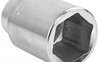 OEMTOOLS-25206-36mm-Axle-Nut-Socket-1-2-Inch-Driver-67.jpg