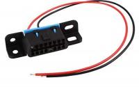 X-AUTOHAUX-Universal-OBD2-Diagnostic-Female-Connector-Adapter-Extension-Cable-43.jpg