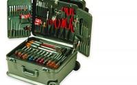 Xcelite-TCMB100STWN-Service-Tool-Case-62.jpg