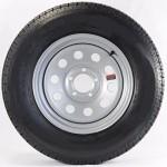 15-x-5-Silver-Modular-Trailer-Wheel-with-bias-AllStar-ST20575D15C-Tire-Mounted-5-5-bolt-circle-55.jpg